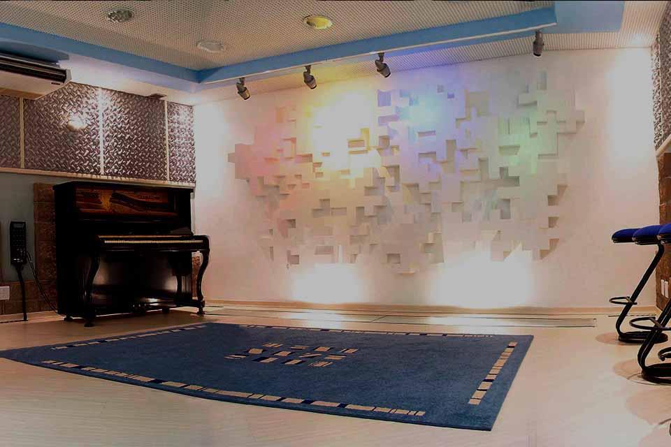 blue-studio